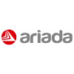 Ремонт холодильников Ariada в Самаре