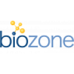 Ремонт холодильников BioZone в Самаре