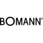 Ремонт холодильников Bomann в Самаре