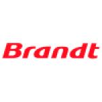 Ремонт холодильников Brandt в Самаре