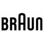 Ремонт холодильников Braun в Самаре