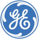 Ремонт холодильников General Electric в Самаре