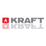 Ремонт холодильников Kraft в Самаре