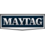Ремонт холодильников Maytag в Самаре