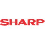 Ремонт холодильников Sharp в Самаре