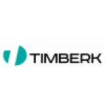 Ремонт холодильников Timberk в Самаре