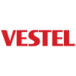 Ремонт холодильников Vestel в Самаре