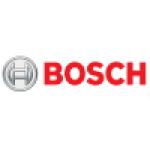 Ремонт кофемашин Bosch в Самаре