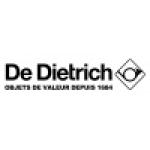 Ремонт кофемашин De Dietrich в Самаре