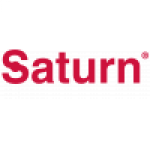 Ремонт кофемашин Saturn в Самаре