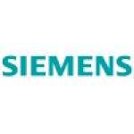 Ремонт кофемашин Siemens в Самаре