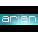 Ремонт планшетов Arian в Самаре
