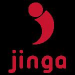 Ремонт телефонов Jinga в Самаре