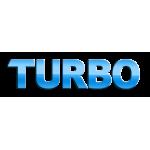 Ремонт планшетов Turbo в Самаре