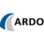 Ремонт стиральных машин Ardo в Самаре
