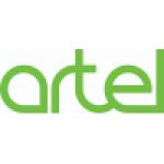 Ремонт стиральных машин Artel в Самаре