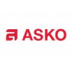 Ремонт стиральных машин Asko в Самаре