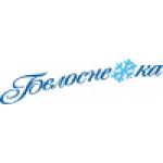 Ремонт стиральных машин Belosnezhka в Самаре