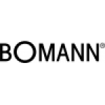Ремонт стиральных машин Bomann в Самаре