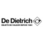 Ремонт стиральных машин De Dietrich в Самаре