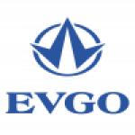 Ремонт стиральных машин Evgo в Самаре