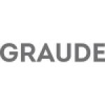 Ремонт стиральных машин GRAUDE в Самаре