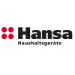 Ремонт стиральных машин Hansa в Самаре
