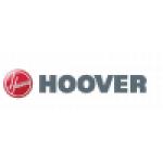 Ремонт стиральных машин Hoover в Самаре