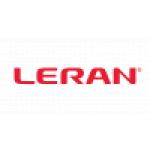 Ремонт стиральных машин Leran в Самаре