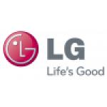 Ремонт стиральных машин LG в Самаре