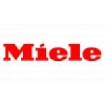 Ремонт стиральных машин Miele в Самаре