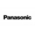 Ремонт стиральных машин Panasonic в Самаре