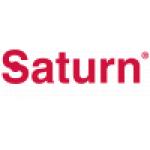 Ремонт стиральных машин Saturn в Самаре