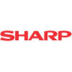 Ремонт стиральных машин Sharp в Самаре