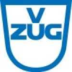 Ремонт стиральных машин V-ZUG в Самаре