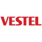 Ремонт стиральных машин Vestel в Самаре