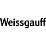 Ремонт стиральных машин Weissgauff в Самаре