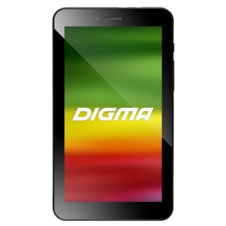 Ремонт  Digma Optima 7.4 в Самаре