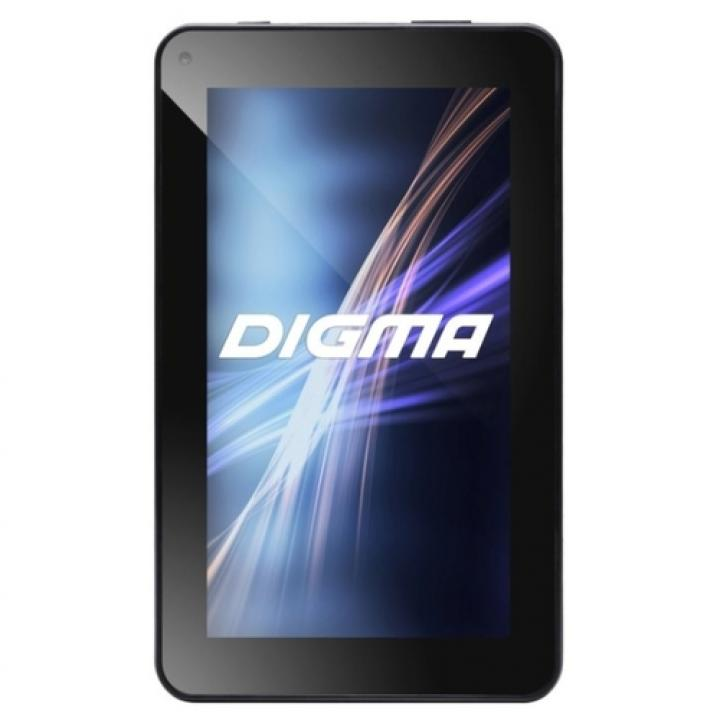 Ремонт  Digma Optima 7.6 в Самаре