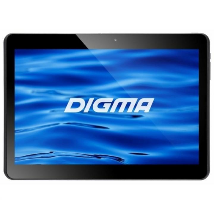 Ремонт  Digma Plane 10.2 3G в Самаре