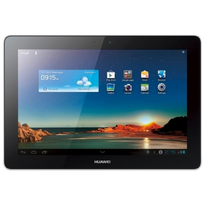 Ремонт  Huawei MediaPad 10 Link в Самаре