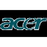 Ремонт планшетов Acer в Самаре
