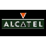 Ремонт телефонов Alcatel в Самаре