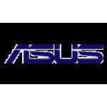 Ремонт планшетов Asus в Самаре