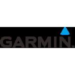 Ремонт телефонов Garmin в Самаре