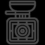 Ремонт видеорегистраторов в Самаре
