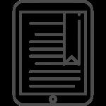 Ремонт электронных книг в Самаре
