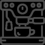 Ремонт кофемашин в Самаре