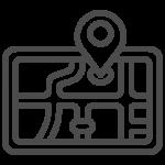 Ремонт навигаторов в Самаре