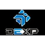 Ремонт телефонов Dexp в Самаре